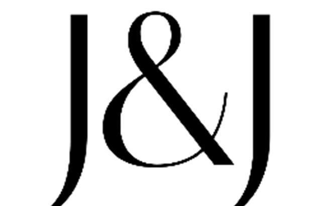 Johnson&Johnson: 10 nuovi prodotti entro il 2017