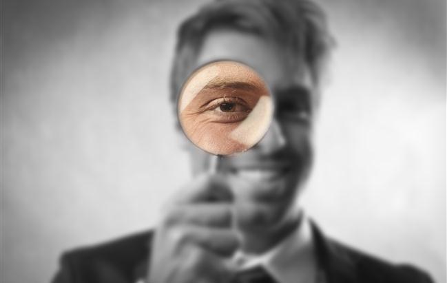 """""""Oltre la trasparenza"""": Roche e AZ mettono insieme i propri dati sui trial"""