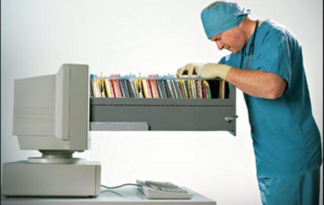 E-health: CompuGroup Medical Italia acquisisce quote di maggioranza in StudioFarma S.r.l. e Qualità in Farmacia S.r.l.