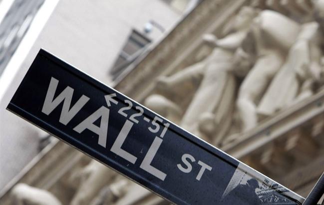 Amgen e Onyx: un'operazione storica che piace anche a Wall Street