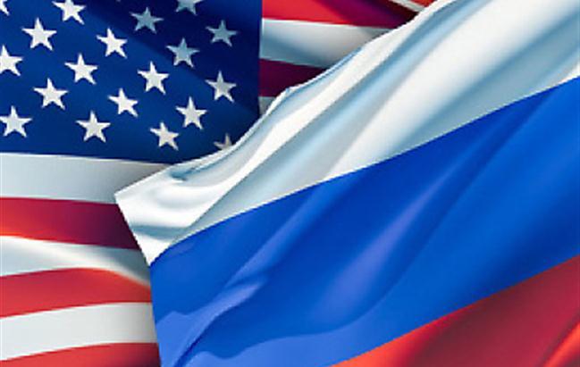 Biosimilari: anche la Russia attrae le Big americane