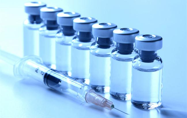 Moderna si accorda con Baxter per produrre il vaccino anti-Covid