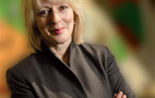 La Janssen riparte da ricerca e sviluppo mirando alle partnership