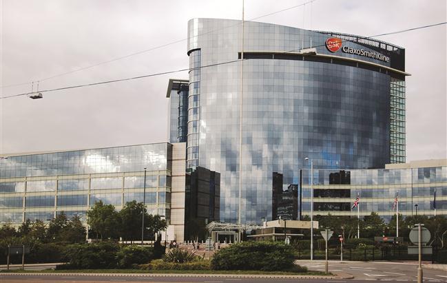 Gsk cede un terzo della sua partecipazione in Aspen Pharmacare