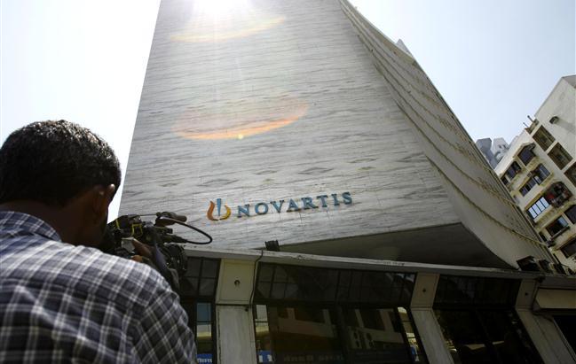 """Buyback di 5 miliardi per Novartis. """"Normalità"""" di una mossa straordinaria"""