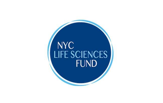 New York punta sul biotech e crea un fondo per le imprese emergenti