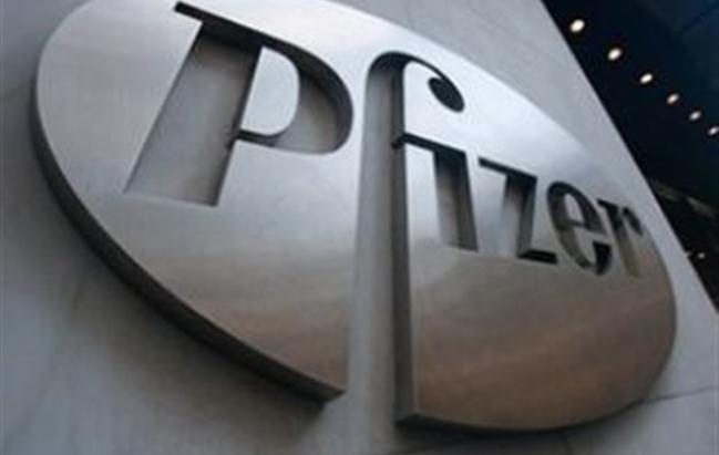 Pfizer acquisirà NextWave Pharma per 700 milioni