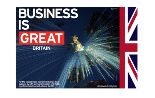 Gli UK-Italy awards premiano Zambon e la start up Niso Biomed