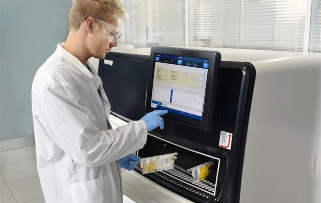 Test su epatiti, Hiv e sifilide: DiaSorin incassa nuove approvazioni in Cina