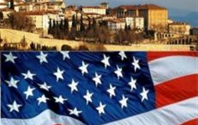 Scambi economici Lombardia – Usa: gli articoli farmaceutici guidano l'import