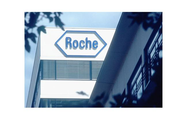 Accuse infondate. Roche ricorre contro la sentenza dell'Antitrust su Lucentis-Avastin