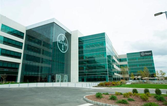 Emofilia, Bayer: 500 milioni di investimenti per nuovi plant in Germania