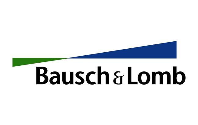 Bausch & Lomb in vendita a 10 miliardi di dollari