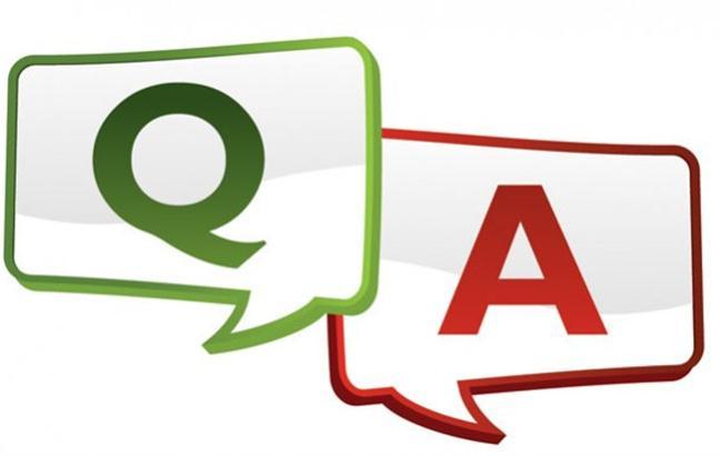 Farmacovigilanza: online il documento Q&A Ema e Stati Ue