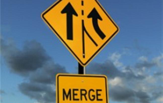 Big Pharma: atteso per il 2013 un diluvio di fusioni e acquisizioni