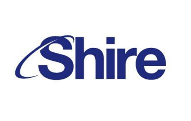 Shire acquista Lotus Tissue Repair e si rafforza nel campo delle malattie rare