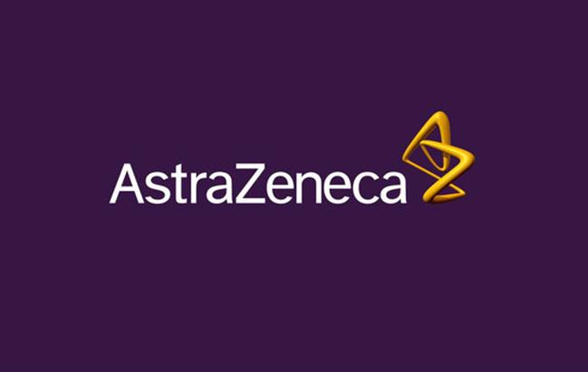 AstraZeneca punta su Ricerca & Sviluppo