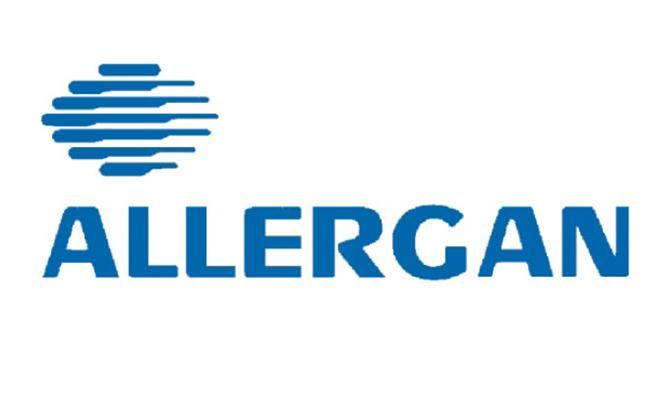 Allergan acquisisce MAP Pharmaceuticals, il deal vale 958 milioni di dollari