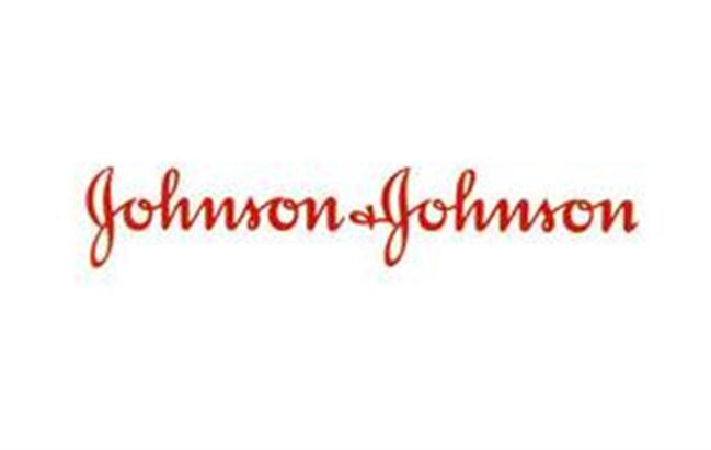 Cresce il fatturato di J&J, che lancia nuove strategie per il settore MD&D