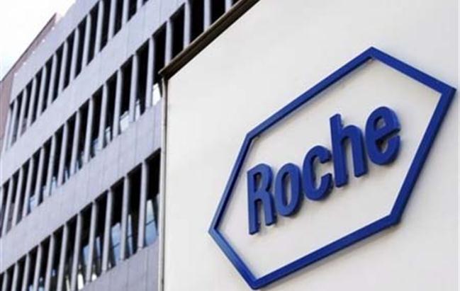 """Blocco Avastin in India, Roche: """"Riguarda solo uso oftalmico, non quello oncologico"""""""