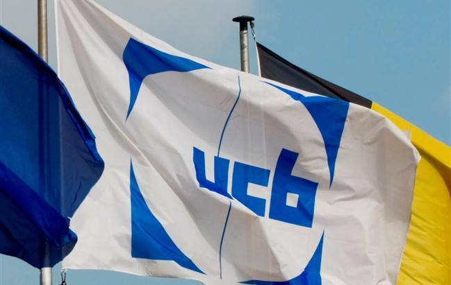 UCB vende il business dei generici in Usa per 1,53 miliardi