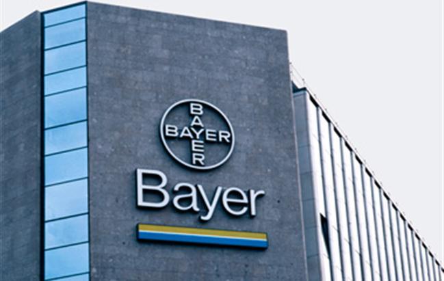 Vendita Animal health di Bayer, spunta l'ipotesi Elanco