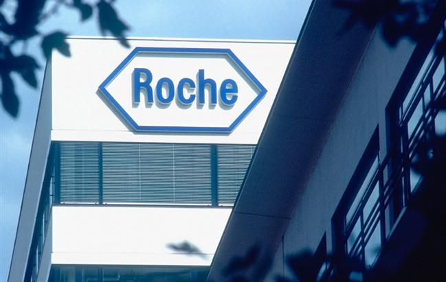 Farmaceutica, Roche Italia supera i 900 milioni di fatturato nel 2019 (+3,9%)