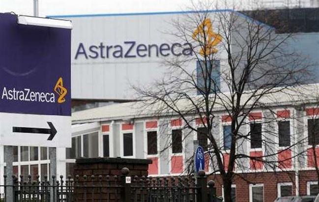 AstraZeneca rileva la statunitense AlphaCore Pharma