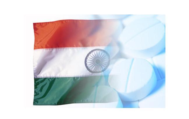 Brevetti: in India sentenza a metà per Merck sugli antidiabetici