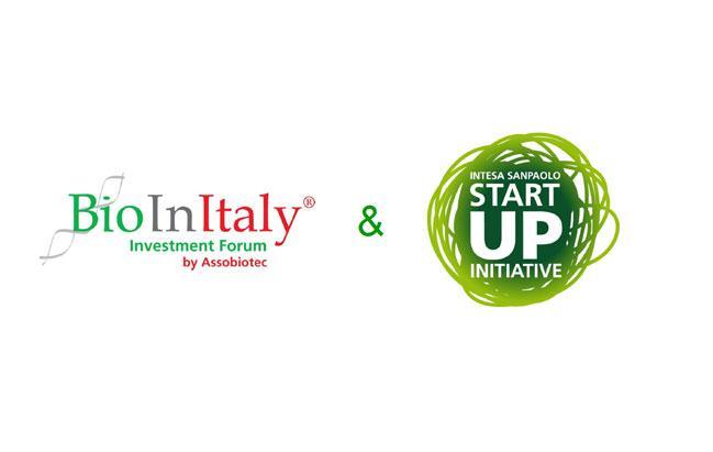 BioInItaly: il biotech si incontra con gli investitori a Milano