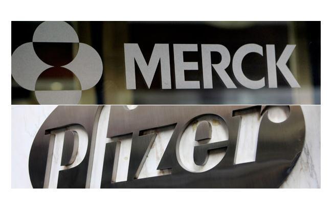 Accordo Merck e Pfizer su sviluppo di ertugliflozin per diabete tipo 2