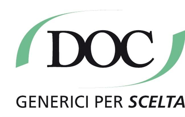 DOC Generici acquisita dai Fondi di Charterhouse Capital Partners