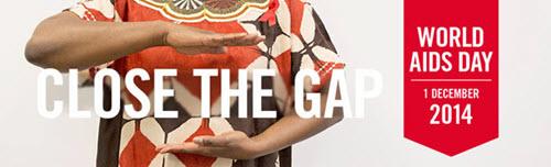 """World Aids Day: obiettivo """"zero nuovi casi"""" entro il 2030 -Italia: incidenza più alta tra 25-29"""
