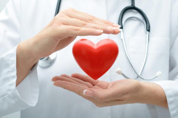 Marchio Ce per un impianto valvolare aortico transcatetere di Medtronic