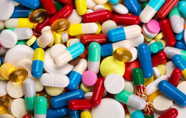 Ema lancia una piattaforma elettronica per migliorare la farmacovigilanza