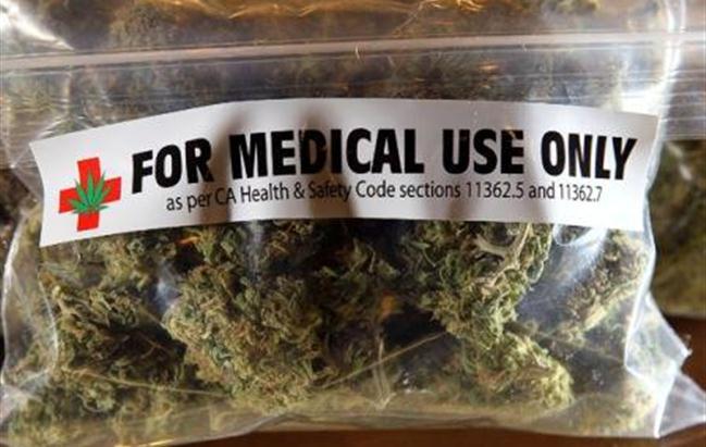 Cannabis di Stato, l'Associazione Luca Coscioni elenca i pro e i contro