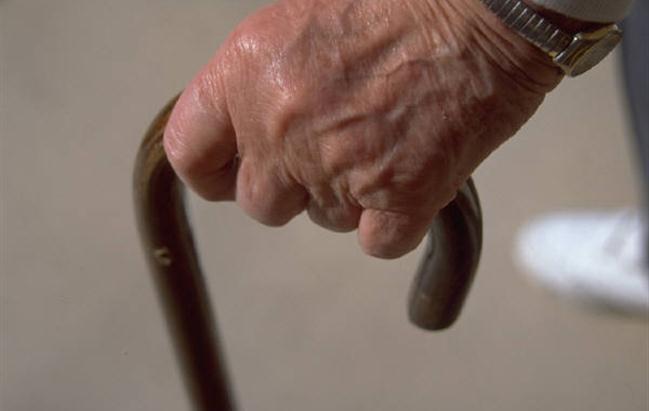 Nas, irregolare il 30% delle strutture per anziani
