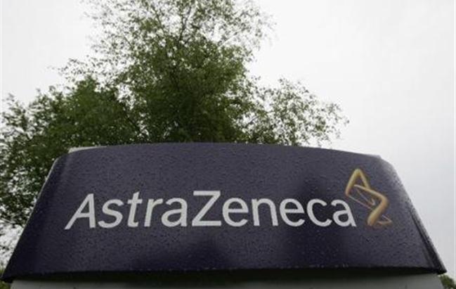 Vaccino Covid, Astrazeneca riceve un finanziamento di un miliardo dal Barda americano
