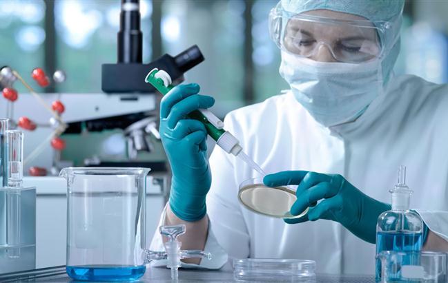 Exploit del Conto terzi farmaceutico: fatturati e occupazione a tutta crescita