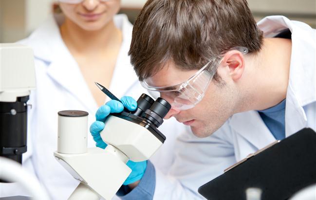 Università di Camerino, aperte le iscrizioni per la terza edizione del master in Ricerca Clinica e Sviluppo dei Farmaci