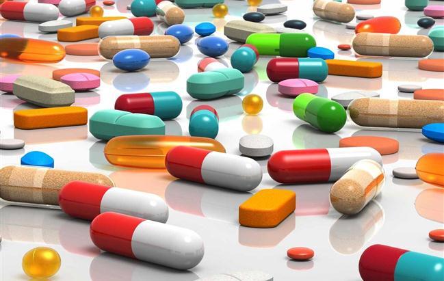 Nicchie e mercati emergenti: l'analisi di Coface sul settore farmaceutico