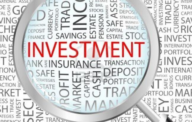 Trasferimento tecnologico e venture capital, nuovo fondo Telethon-Sofinnova