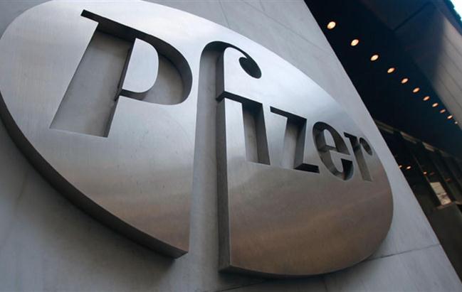 Inspire, l'impegno di Pfizer per i centri di ricerca clinica