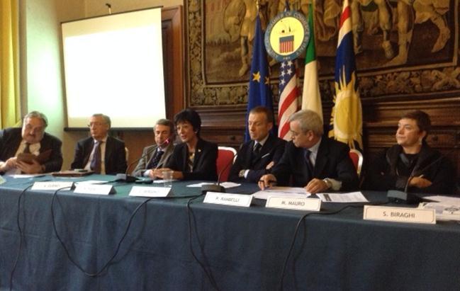 L'introduzione dell'Italian patent box è sempre più vicina. Obiettivo: attrarre investimenti