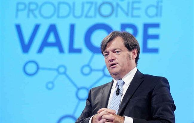 Arresti Parma: Farmindustria potrebbe rivalersi sulle imprese coinvolte