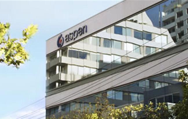 Aspen sotto accusa per il rincaro di farmaci antitumorali