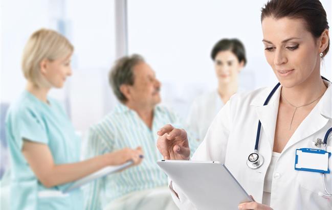 """Corruzione e abusi in sanità: per due medici su tre è un """"sistema diffuso"""""""