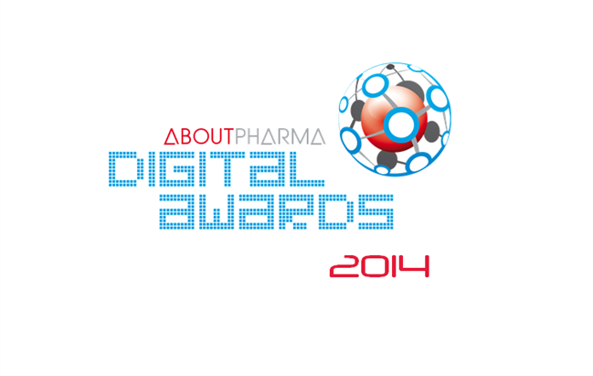 AboutPharma Digital Awards: è online lo Speciale dell'evento