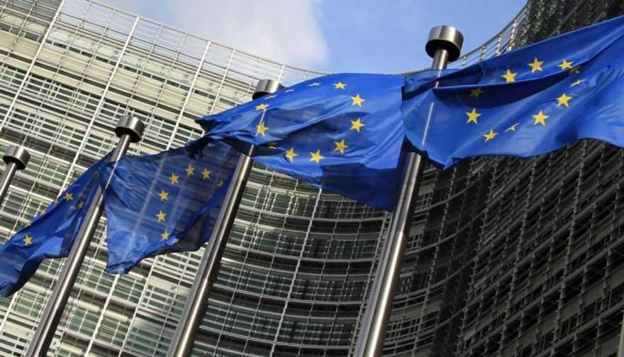 Off label: l'industria europea presenta un reclamo alla Ce contro la normativa italiana
