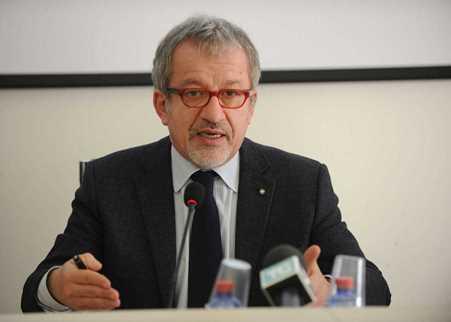 Ibm Watson Health, Regione Lombardia si muove insieme al Garante della privacy